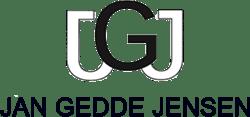 Jan Gedde Jensen